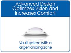 UH_Lens Callout_largelandingzone