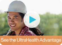 UltraHealth Advantage