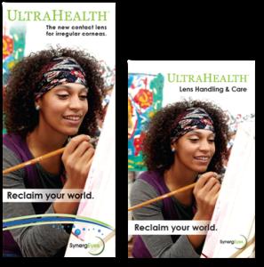 Patient Materials UH