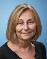 Karen Kincade