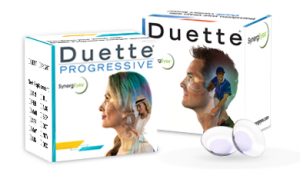 RxConnect-Packaging-Image_Duette_Duette-Progressive