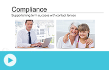 UltraHealth Patient Compliance