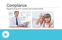 UltraHealth Patient Compliance