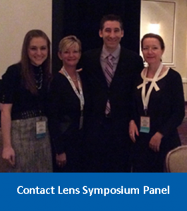 GSLS Panel with Caption for Refractive Eye Surgery Patients