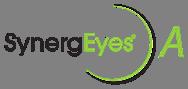 SynergEyesA_logo_RGB_small