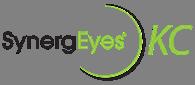 SynergEyesKC_logo_RGB_small