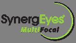 SynergEyesMultifocal_logo_RGB_small