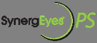 SynergEyesPS_logo_RGB_small
