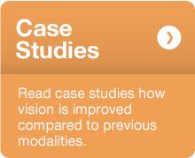 Hybrid Lens Case Studies