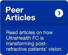 Hybrid Lens Peer Articles