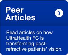Hybrid Lens Peer Articles