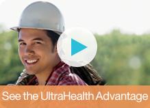 UltraHealth Advantage