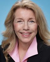 Carolyn M. Maduza