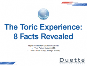 The_Toric_Experience_Graphic