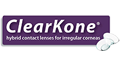 clearkone-logo