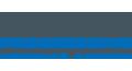 duette-pr-logo