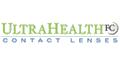 ultrahealth-fc-logo