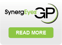 Specialty Lens Page Promotional_SynergEyesGP_a