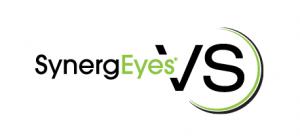 synergeyes-vs