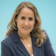 Esther Simone Visser